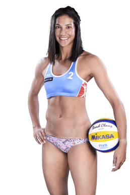 Player 1 - CZE